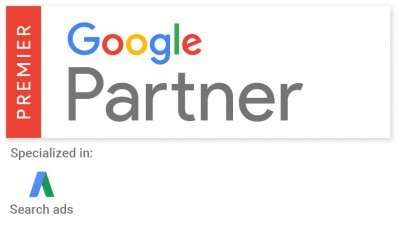 premier-google-partner-RGB-search