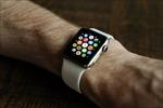 smart-watch-821559_640_R