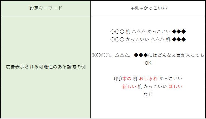 img_20190723(3)
