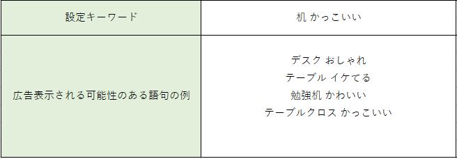 img_20190723(5)