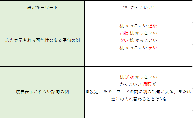 img_20190723(6)